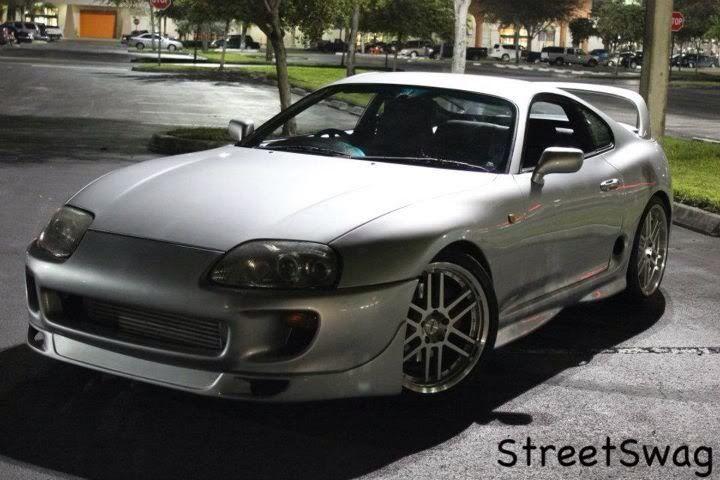 more pics of my car 9bb57080