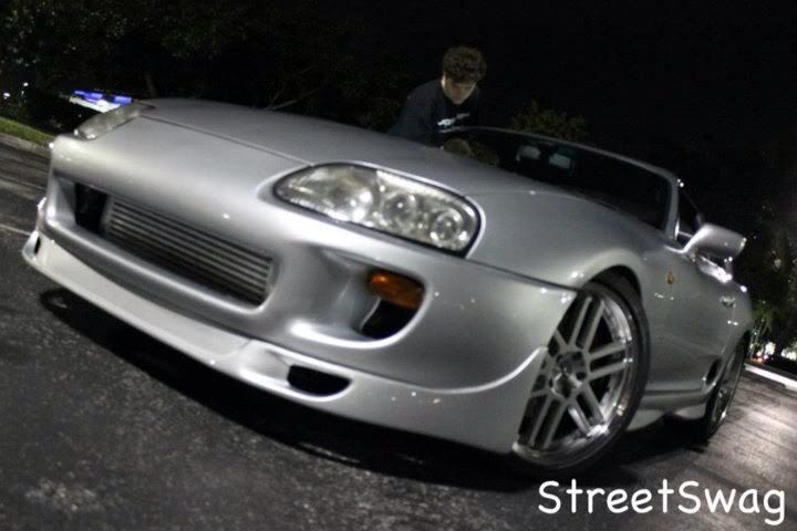 more pics of my car F8689266