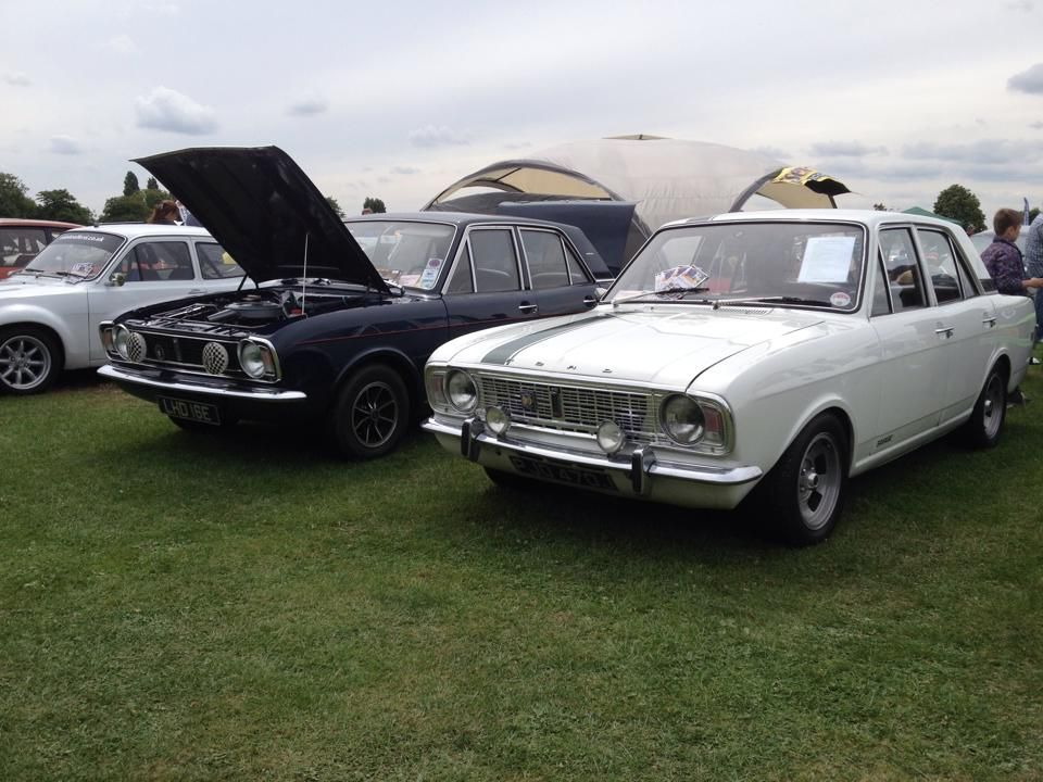 A few pics from Maldon Classics on the Prom Show July 6th 2014 10455589_10202386056475899_80384922436655720_n_zpscbe4f405
