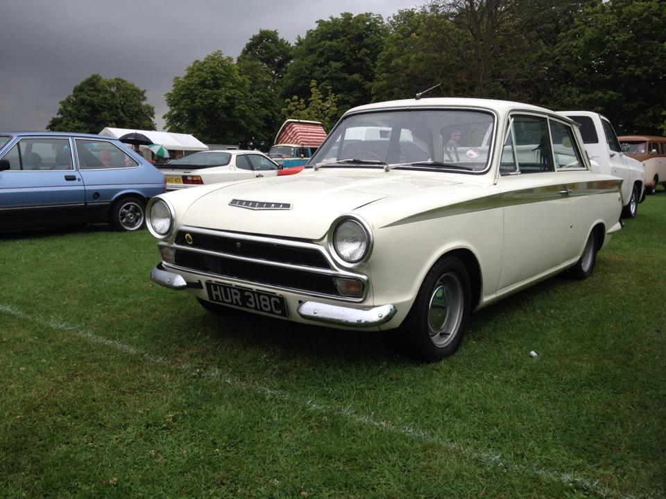 A few pics from Maldon Classics on the Prom Show July 6th 2014 10462777_10202386064836108_3017712094722940900_n_zps36bd639e