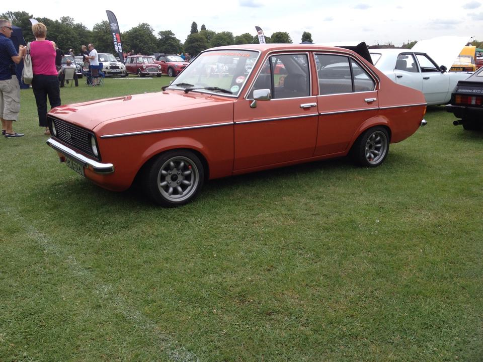 A few pics from Maldon Classics on the Prom Show July 6th 2014 10468113_10202386058675954_6625346181396376051_n_zps5e3d0cbb
