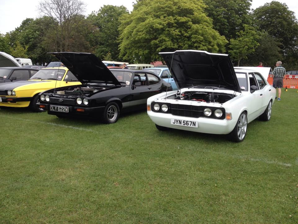 A few pics from Maldon Classics on the Prom Show July 6th 2014 10487460_10202386063036063_936540542485512858_n_zps00aad0e7