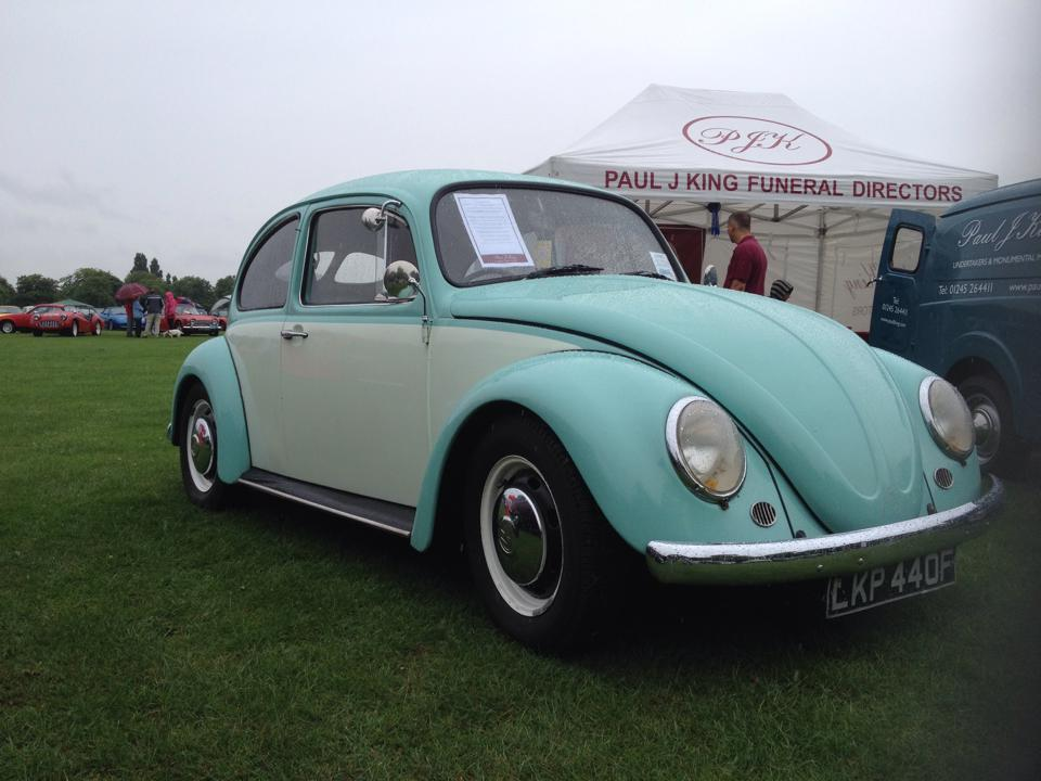 A few pics from Maldon Classics on the Prom Show July 6th 2014 10491997_10202386282241543_1884277975914476961_n_zpsf708a00f