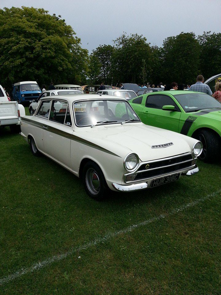 A few pics from Maldon Classics on the Prom Show July 6th 2014 10502477_10152566525975148_5494435075601455574_n_zps14849031
