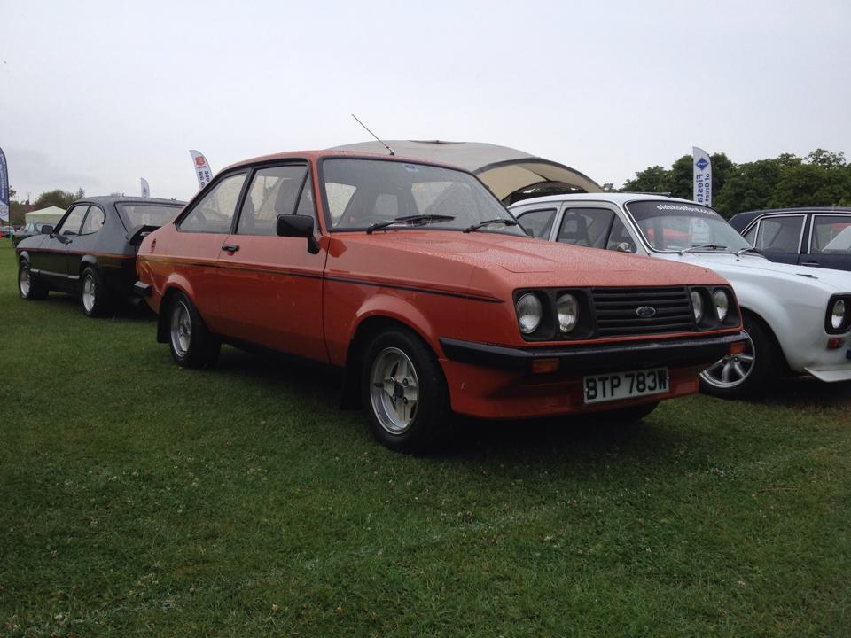 A few pics from Maldon Classics on the Prom Show July 6th 2014 10516831_10202386283361571_8570678122866296009_n_zpsad58b496