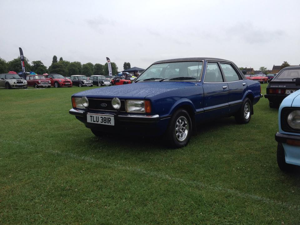 A few pics from Maldon Classics on the Prom Show July 6th 2014 10534415_10202386283841583_6648858111370535840_n_zps3816bd8e