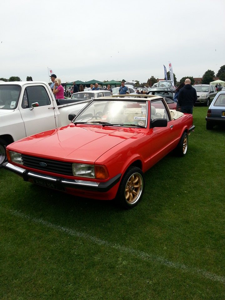 A few pics from Maldon Classics on the Prom Show July 6th 2014 1471824_10152566525675148_4156705855029040158_n_zps83eae6fe