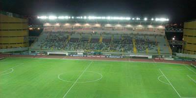 Actualidad del fútbol Venezolano GetAttachmentaspx