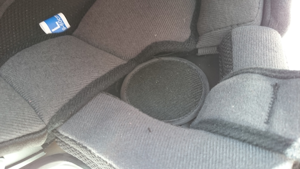 Budget Bluetooth helmet mod DSC_0012_1