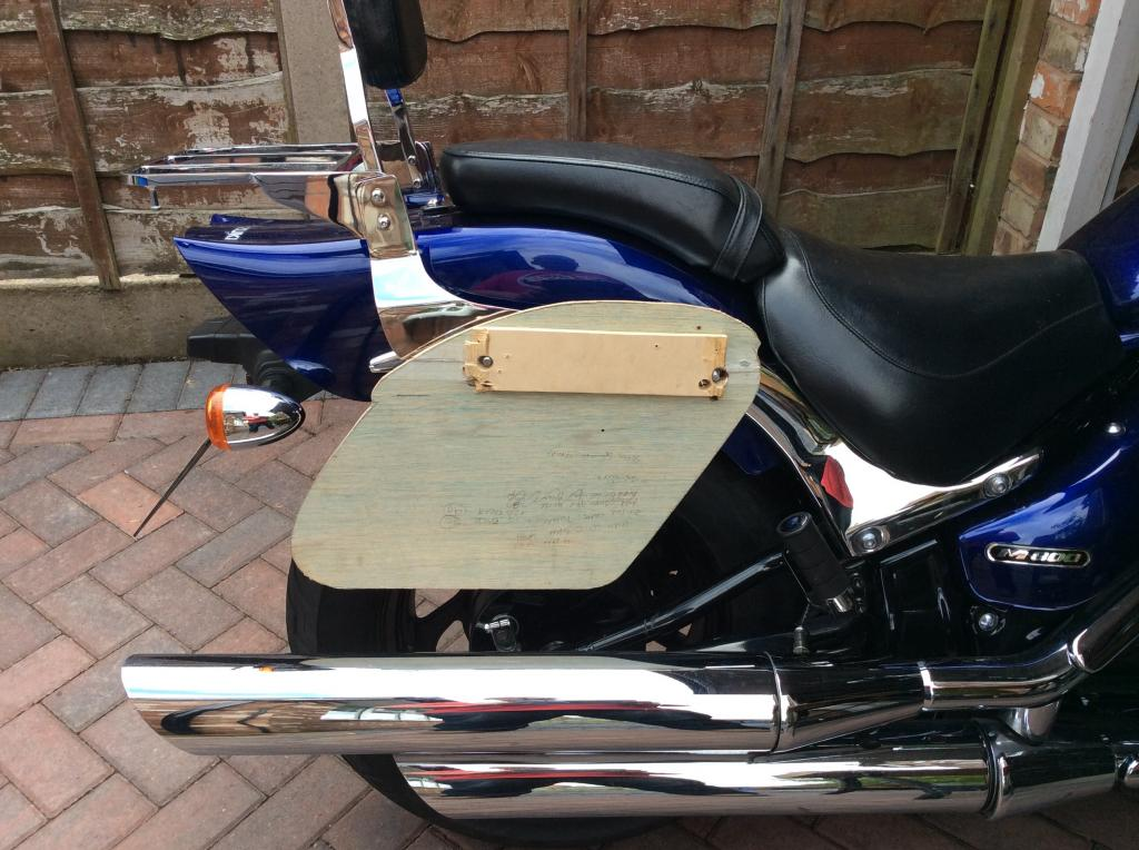 New panniers fitted... Write up and pics Imagejpg7-1