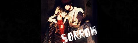 drop je sig Minitokyo_Male_Scans_Togainu2_no_Ch