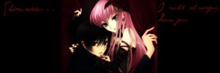 drop je sig Code-geass-lelouch-of-the-rebellion