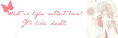 drop je sig Love2