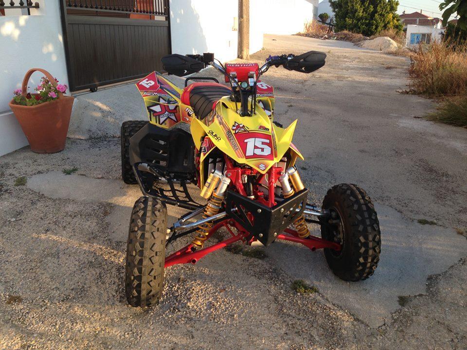 As nossas ex-motas  968790_10201362406530059_153104911_n