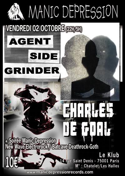 2 oct CHARLES DE GOAL à Paris CDG_ASG_web