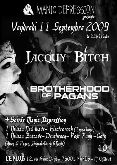 11 sept. Jacquy Bitch à Paris JB_BOP_web