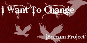 join iScream now!