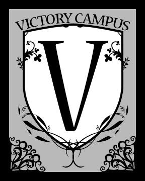 Victory Campus