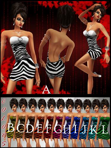 XxTeshyxX Designs!!!    50% OFF   ImgVenta_zpsb1777e64