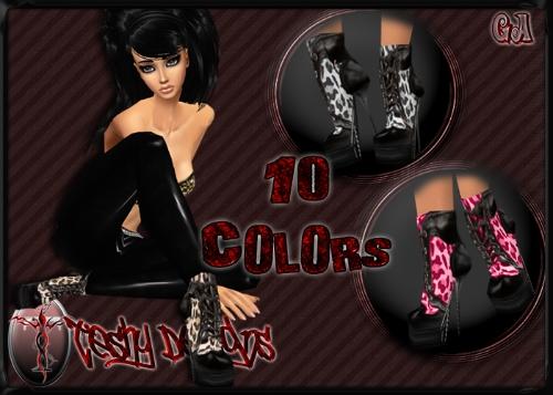 XxTeshyxX Designs!!!    50% OFF   D7038a5c-a832-44bb-b33b-5218c69fd822_zps49f227c2