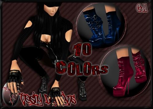 XxTeshyxX Designs!!!    50% OFF   Dd656b83-ec80-4e91-a79d-e1d261918d4e_zpscfb0ff8d