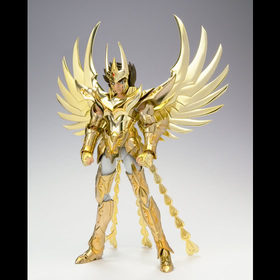 [Novembre 2011] Phoenix Ikki God Cloth (O.C.E.)  SAINT_SEIYA_PHOENIX_OROGINAL_COLOUR_NOV2011_TAMASHII_7875