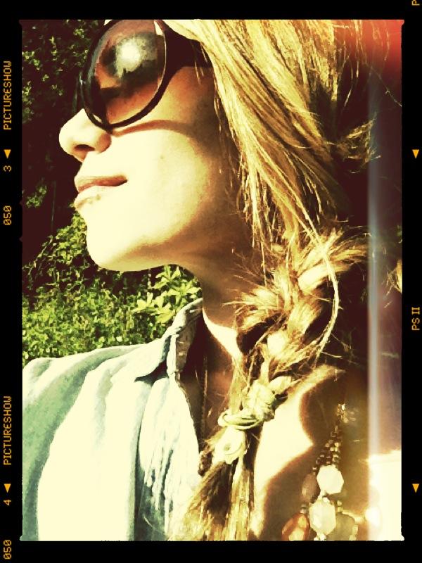 Slike Bethany-Haley - Page 2 Photo3