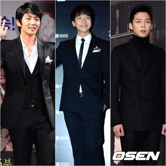[News][30.12.12] Lee Seung Gi, JYJ ..... fan của ai mạnh nhất? 121227LeeSeungGiJYJWhoseFansAreTheStrongest_zps6056d753