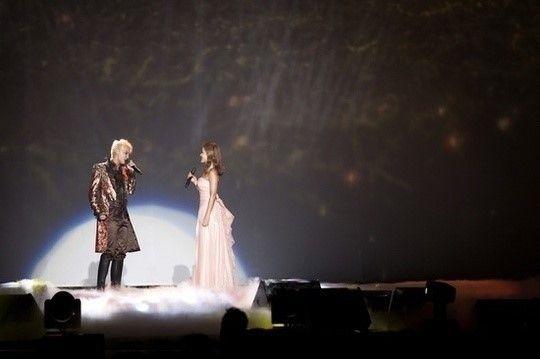 """[News][31.12.12] JunSu nhận được phản hồi tuyệt vời cho concert Ballad solo... """"Giọng ca xuất sắc nhất"""" Junsusolocon1_zps05629035"""