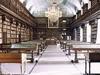 Biblioteca Principal