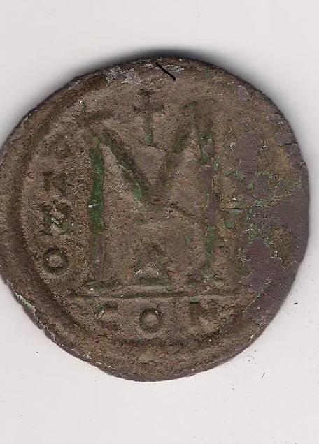 40 nummi de Justiniano I Imagen%203_zps8lgcqtnd