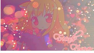 Diani's Sweet Desings~ My world pink <3 Sinttulo-1