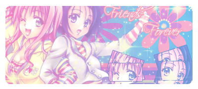Diani's Sweet Desings~ My world pink <3 Bellml