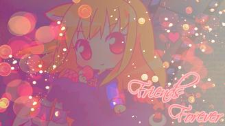 Diani's Sweet Desings~ My world pink <3 Qbellisiiimo