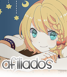 Afiliar Vocaloid Roll Fans (nuevo - normal) Gaysito
