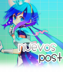 Afiliar Vocaloid Roll Fans (nuevo - normal) Ss3