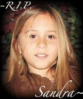 Sandra Cantu (9) R.I.P. Cantu_sandra-1