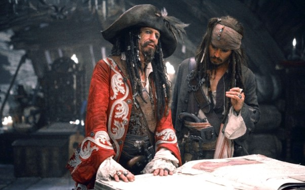 "black pearl ""cursed"" - Page 2 011411_JohnnyDepp_KeithRichards1_zps29cb01d1"