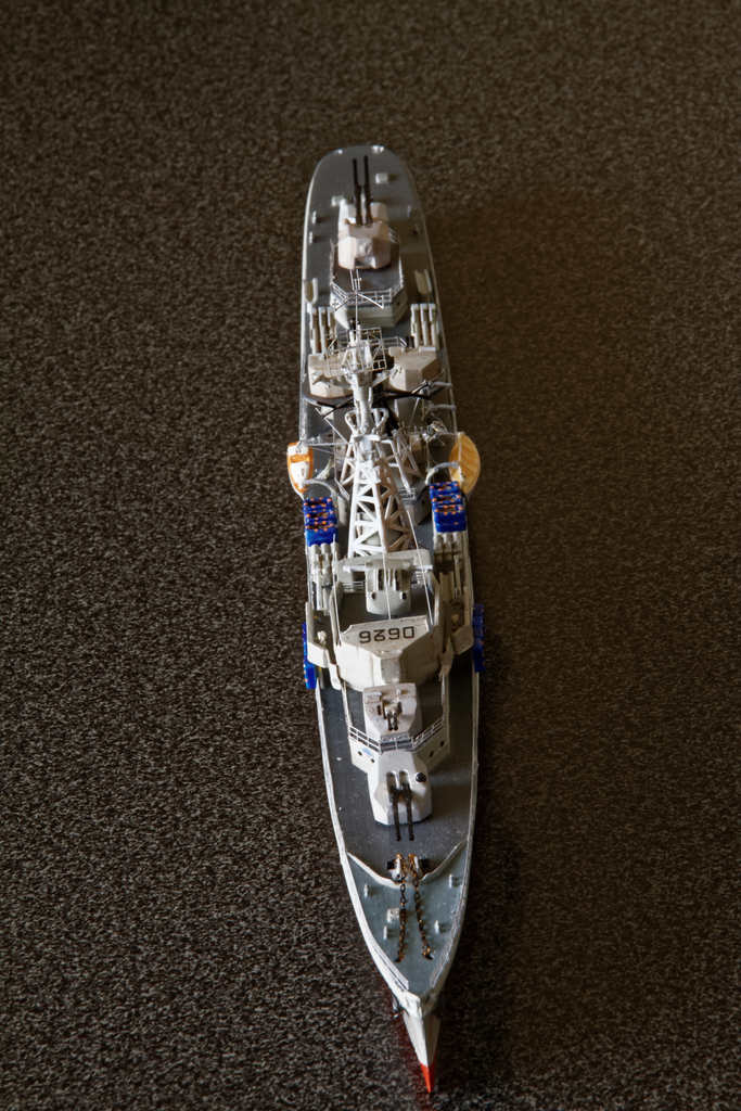 escorteur d'escadre T47 avnt refonte IMG_8448_DxO_zpsnkkbnebj
