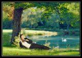 Wallpapers Th_2761188027_9cf8bcc50a_o