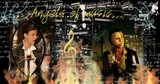 Wallpapers Th_Angels_of_music____by_YulienDeath