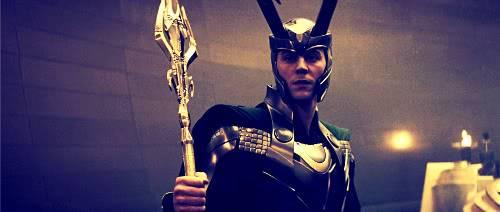 Loki Loki02