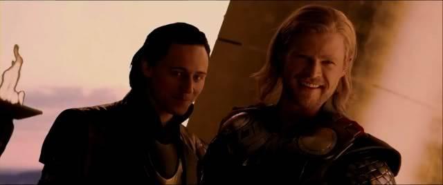 Loki Loki05