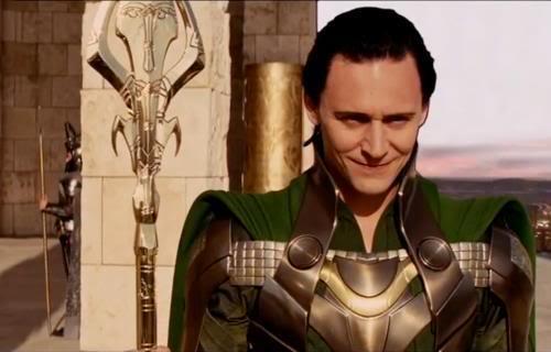 Loki Loki06