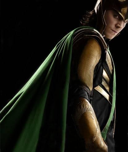 Loki Loki07