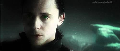 Loki Loki08