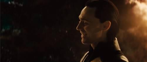 Loki Loki10