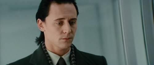 Loki Loki11