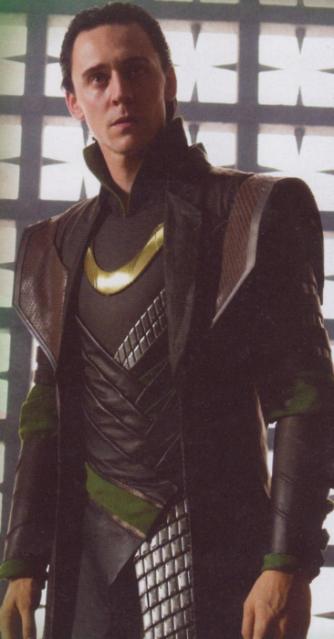 Loki Loki14
