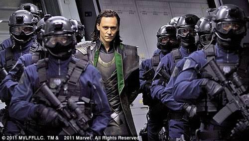 Loki Loki15